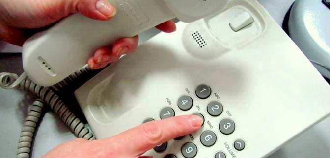 Украинцы будут платить больше за услуги телефонной связи