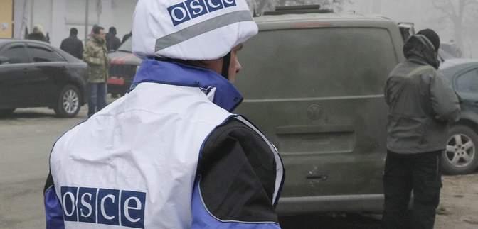 Чому у загибелі спостерігача СММ ОБСЄ винна Росія: заява сенатора США