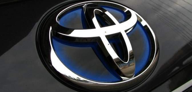 Названы самые дорогие автомобильные бренды мира