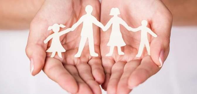 Допомога при народженні дитини: Кабмін вдосконалив правила