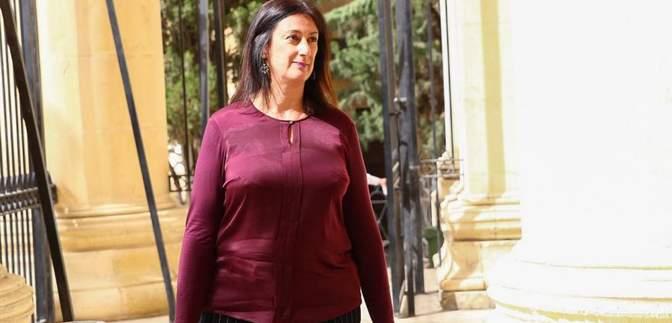 Невідомі підірвали авто з журналісткою на Мальті: загибла розслідувала корупцію