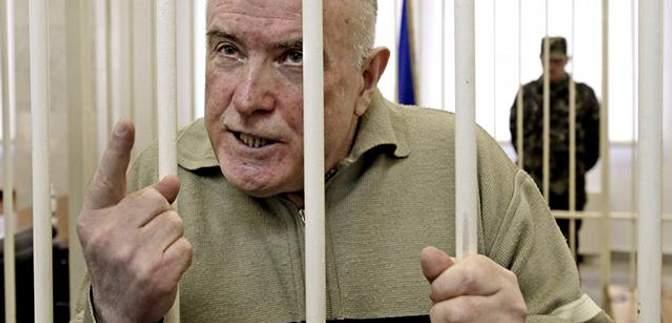 Вбивця Гонгадзе Пукач може невдовзі вийти на свободу: журналіст пояснив, чому
