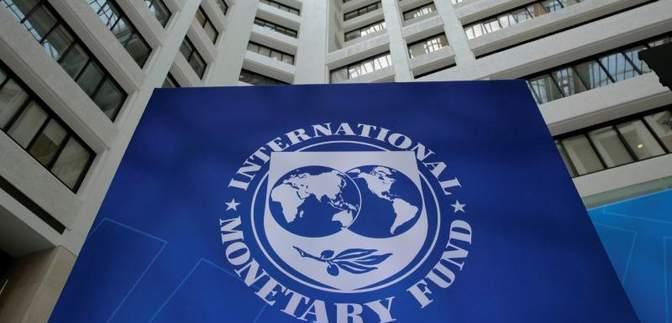 Візит місії МВФ до України: в НБУ розповіли, коли вона може прибути