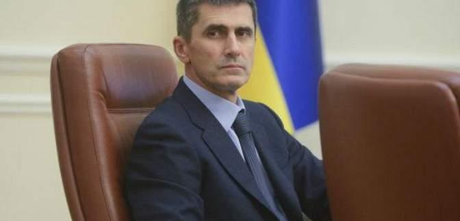 Партію Порошенка поповнив колишній генпрокурор
