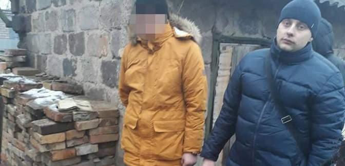Вбили молодого хлопця, бо не отримали викуп: страшний злочин стався у Кривому Розі