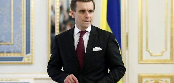 У Порошенко заявили, что не собираются договариваться с боевиками по миротворцам на Донбассе