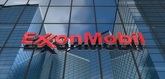 Санкции в действии: нефтяная компания ExxonMobil выходит из совместных проектов с Россией