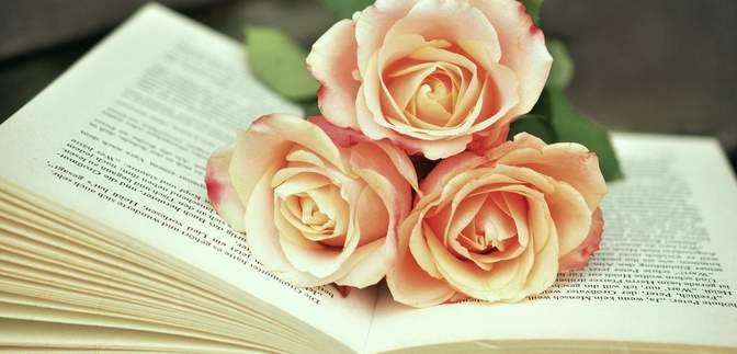 10 стихов Лины Костенко, которые не оставят вас равнодушным