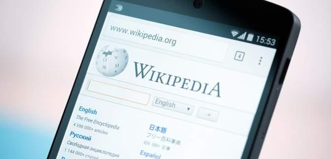 """Ротару или Винник: о ком из украинских артистов на """"Википедии"""" создано больше всего статей"""