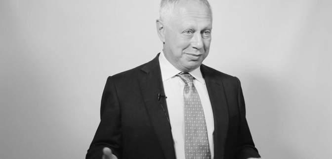 У Росії помер один із найбільших багатіїв, що мав непогані контракти з Кремлем