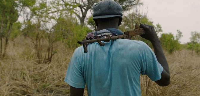 Росія наздогнала Уганду за кількістю економічних злочинів