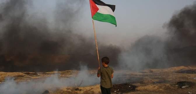 Истребители Израиля нанесли удар по сектору Газа