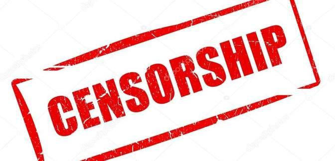 Хотят ли в Украине ввести цензуру: подробности скандального законопроекта