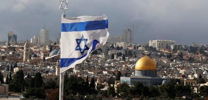 Израильская армия заявляет о ракетном ударе из сектора Газа
