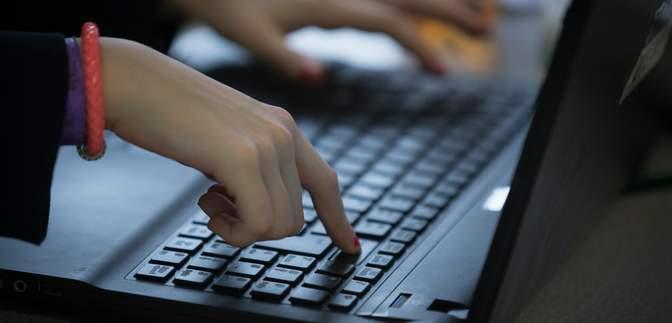 Россия готовила кибератаку на важное предприятие в Днепропетровской области: СБУ предотвратила