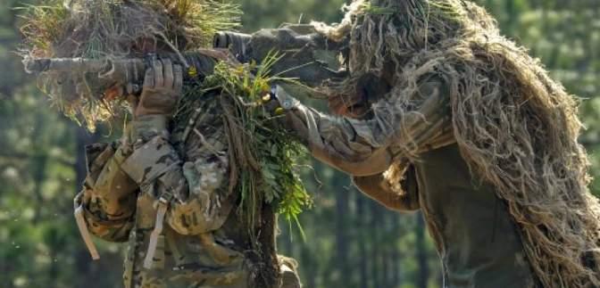 """Тактика """"выжженной земли"""": на Донбассе активизировались диверсанты"""