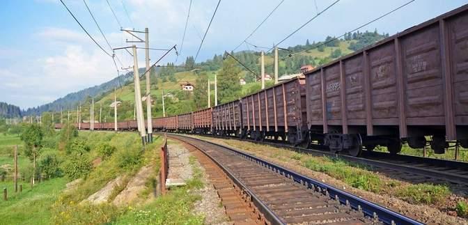 Почему Украина не может закрыть грузовые перевозки с Россией