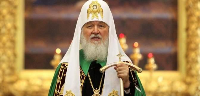 У Мінську священик гостро розкритикував патріарха Кирила: у РПЦ дали різку відповідь