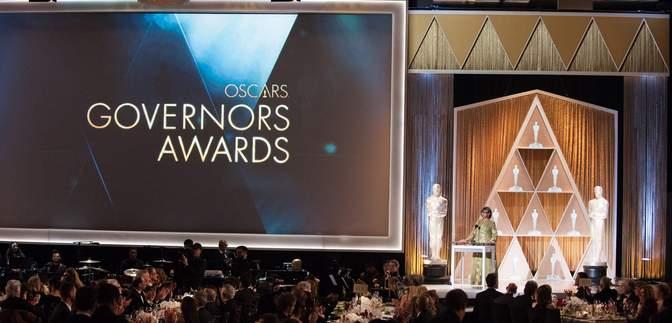 """Американская киноакадемия изменила формат крупнейшей после """"Оскара"""" церемонии: известна причина"""