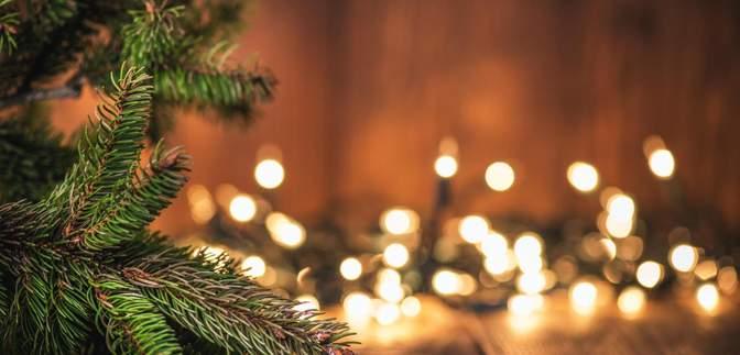 В китайском городе запретили празднование Рождества: известна причина