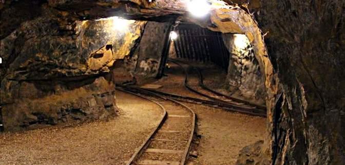 Спалах метану на шахті у Павлограді: поліція відкрила справу