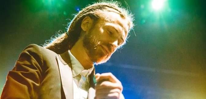 Умер Децл: последний концерт и минуты жизни российского рэпера