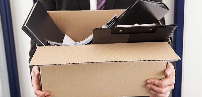 Выговоры, обыски, увольнения: как наказывали честных людей, которые бросили вызов системе