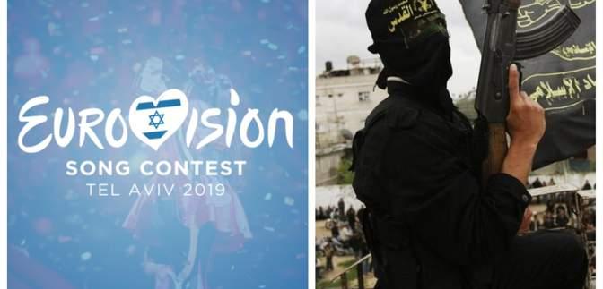 Євробачення-2019 опинилось під загрозою через погрози терористів