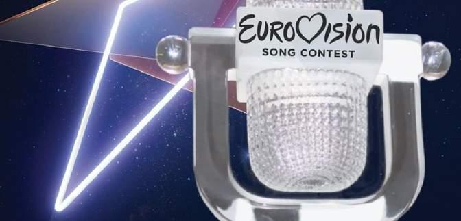 Євробачення-2019: як пройшли репетиції п'ятірки фаворитів букмекерів – відео