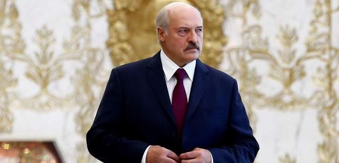 Лукашенка запросили до Брюсселя: реакція європейських депутатів