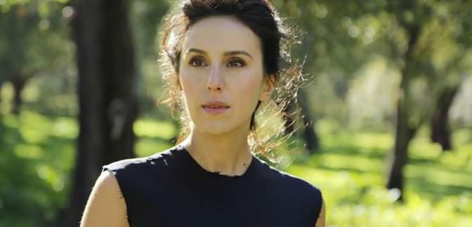 Джамала прокоментувала виступ Вєрки Сердючки на Євробаченні-2019