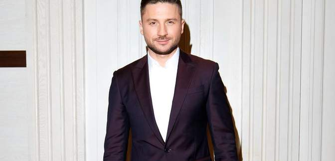 Євробачення-2019: Сергій Лазарєв гостро прокоментував результати голосування конкурсу