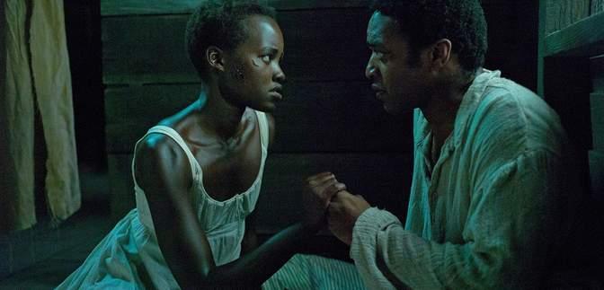 День борьбы за отмену рабства: топ-5 фильмов о борьбе за жизнь и свободу