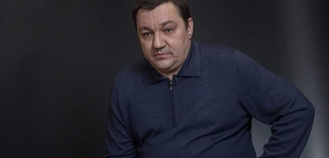 Зеленського закликали посмертно нагородити нардепа Тимчука