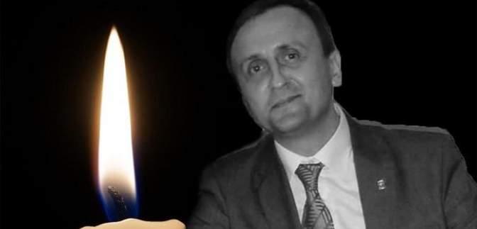 Смерть однопартийца Гриценко: суд изменил меру пресечения подозреваемому полицейскому