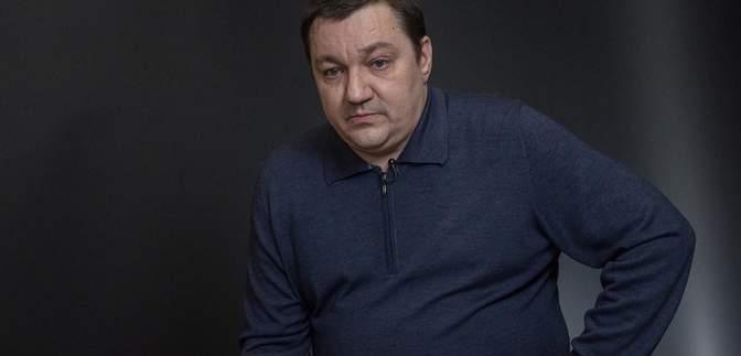 Гибель Дмитрия Тымчука: жена подтвердила, что нардеп застрелил себя сам