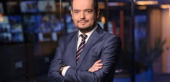 СБУ допитала генпродюсера NewsOne Голованова через скандальний телеміст: деталі