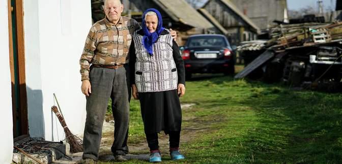 Чи перейде Україна на приватне пенсійне страхування: коментар представника Зеленського