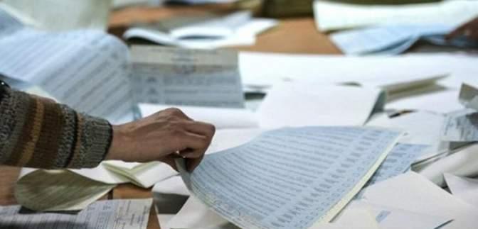 Проблемний округ номер 50: представники ЦВК не знайшли низку важливих документів
