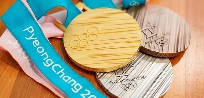 Украинским спортсменам существенно подняли стипендии: сколько будут получать победители Олимпиад