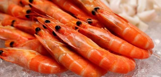 У Бердянську люди масово отруїлися морепродуктами