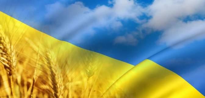 Ми вибороли це свято кров'ю, – політична еліта привітала Україну з Днем Незалежності