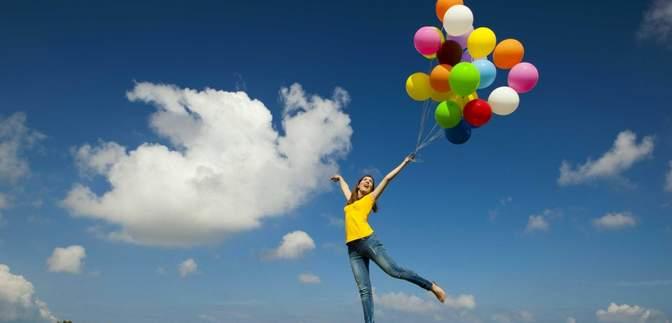 Чи відчувають українці себе щасливими: цікаві результати дослідження