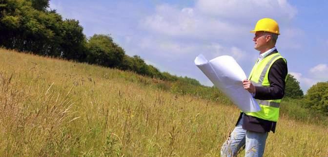 Іноземці не зможуть купити землю в Україні до 2024 року: що відомо про оновлений законопроєкт