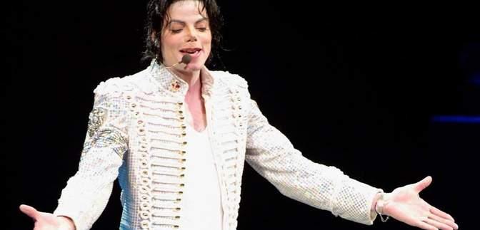 Майкл Джексон седьмой раз возглавил рейтинг самых высокооплачиваемых умерших звезд