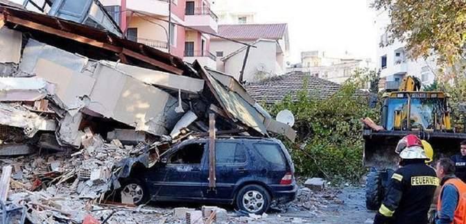 Землетрус на Філіппінах: чотири людини загинули, десятки поранені – фото, відео