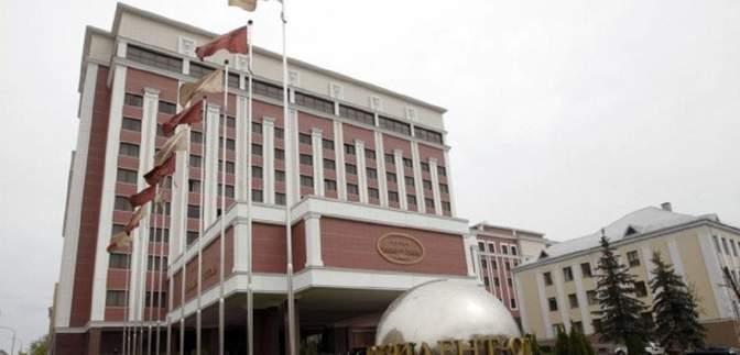 Итоги работы ТКГ в Минске в 2019 году