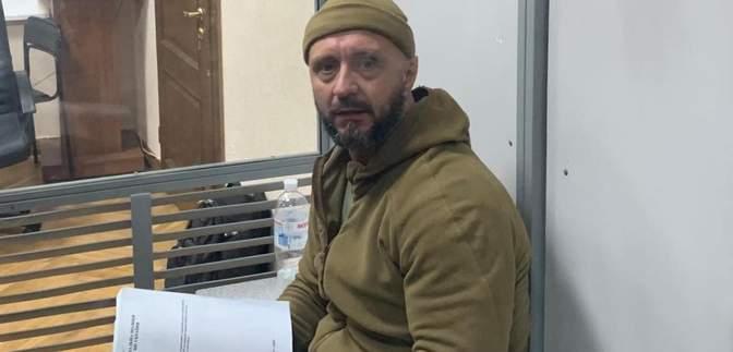 Убийство Шеремета: Антоненко хотят взять на поруки нардепы, звезды и художники – перечень