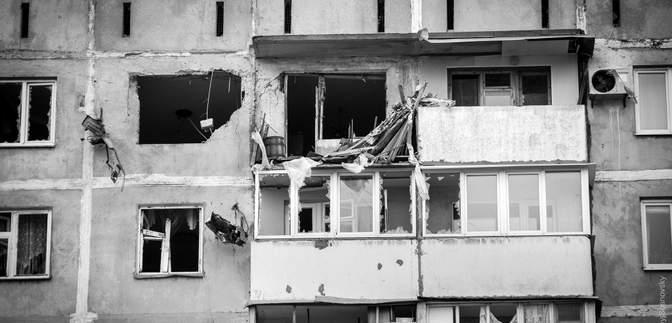П'яті роковини теракту в Маріуполі: моторошні спогади очевидців трагедії