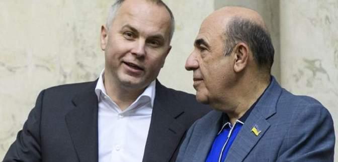 Хто з українських політиків найчастіше бреше і маніпулює: інфографіка